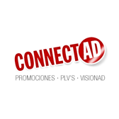connectad